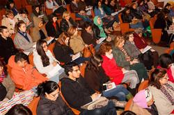 EH_SeminarioAntroposofia_24Abril2016_086-final