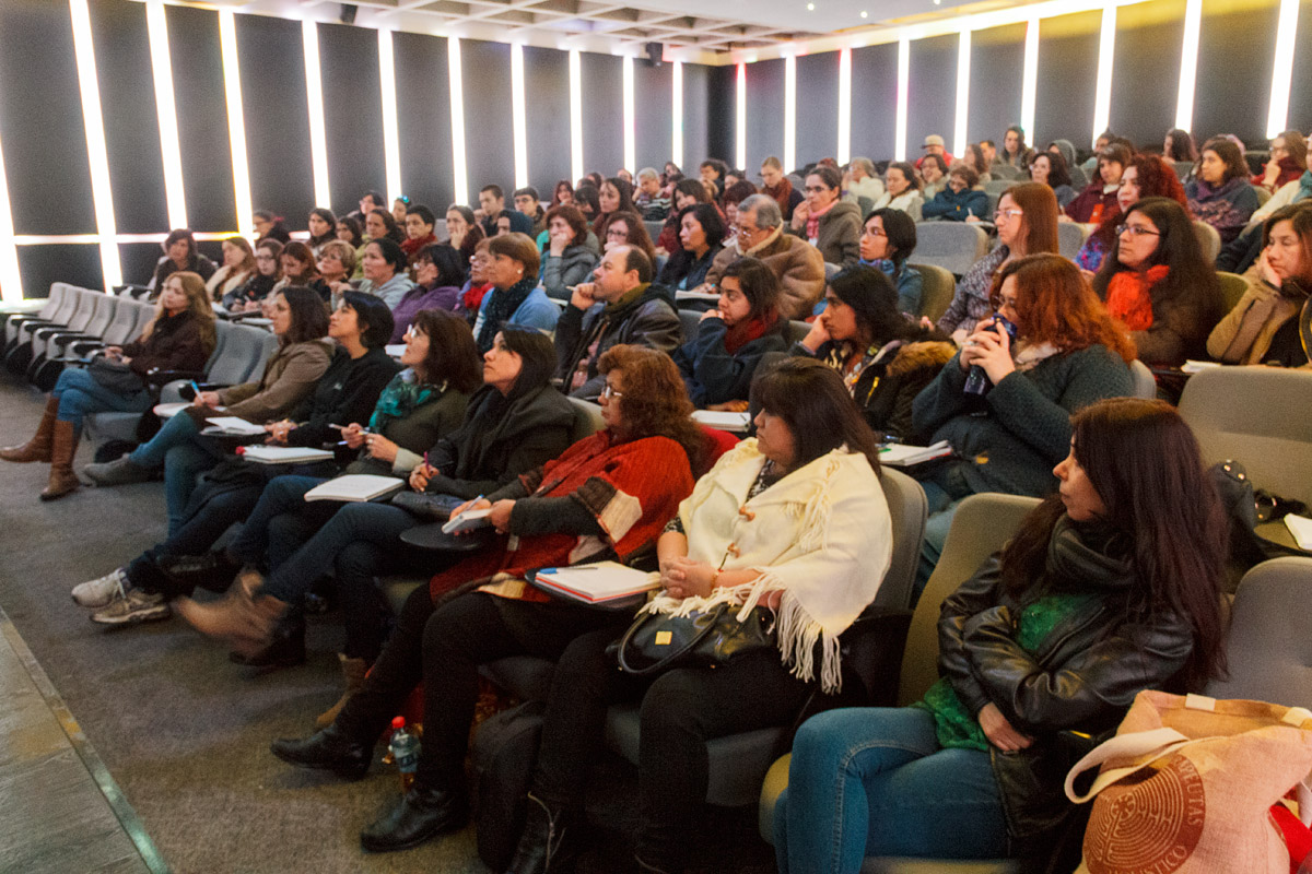 SeminarioEH_Eneagrama_31jul2016_61