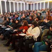SeminarioEH_Eneagrama_31jul2016_61.jpg