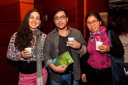 SeminarioEH_NutricionHolistica_21ago2016_092