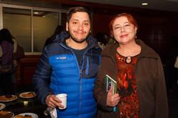 SeminarioEH_NutricionHolistica_21ago2016_073