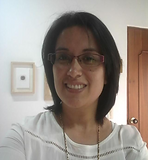 Isabel cristina.png