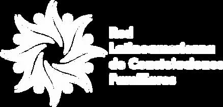 Logo Red constelaciones BL.png