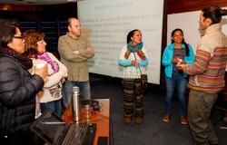 SeminarioEH_NutricionHolistica_21ago2016_093