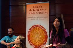 SeminarioEH_CuerpoMovimiento_16oct2016_127