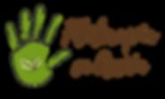logo_Fitoterapia_en_Acción_(4).png