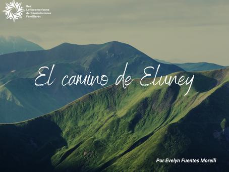 El camino de Eluney