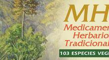 Plantas Medicinales de Chile