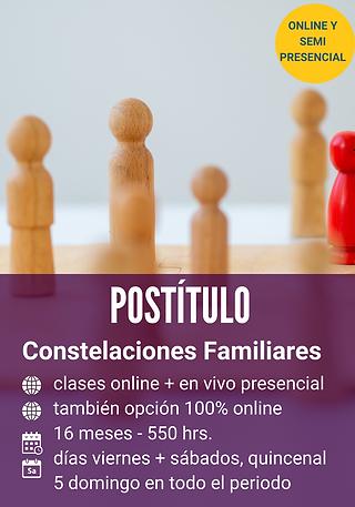 POSTITULO CF.png