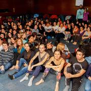 SeminarioEH_CuerpoMovimiento_16oct2016_0