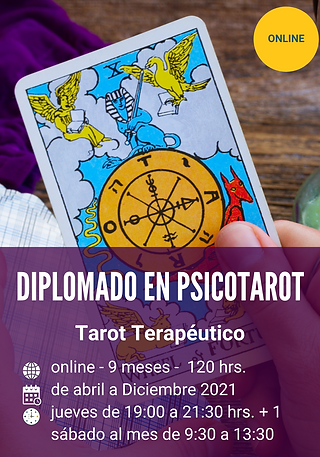 psicotarot.png