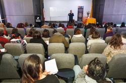 SeminarioEH_Eneagrama_31jul2016_13