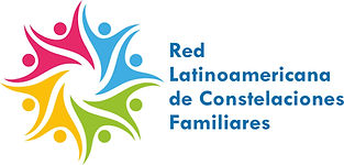Logo Red constelaciones.jpg