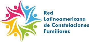 Logo Red constelaciones.jpg