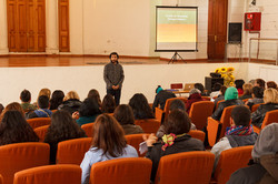 EH_SeminarioAntroposofia_24Abril2016_013-final
