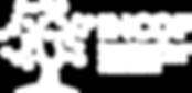 logo INCOF bl.png