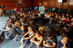 SeminarioEH_CuerpoMovimiento_16oct2016_092