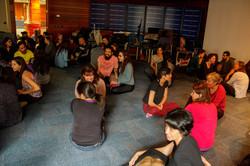 SeminarioEH_CuerpoMovimiento_16oct2016_085