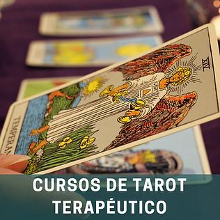 CURSOS TAROT.png