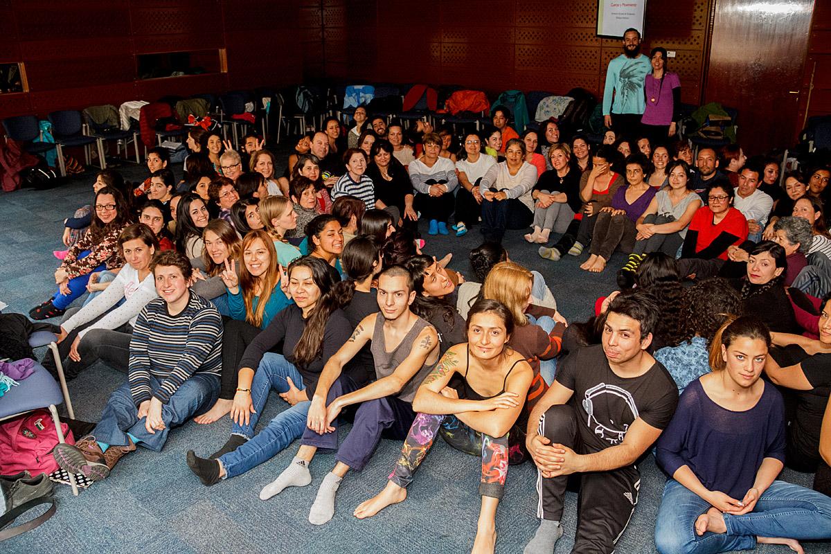 SeminarioEH_CuerpoMovimiento_16oct2016_095