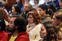 SeminarioEH_NutricionHolistica_21ago2016_048