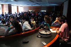 SeminarioEH_CuerpoMovimiento_16oct2016_114