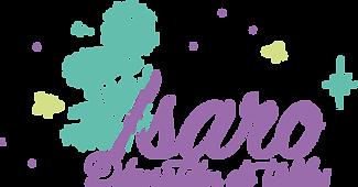 logo ok RVB.png