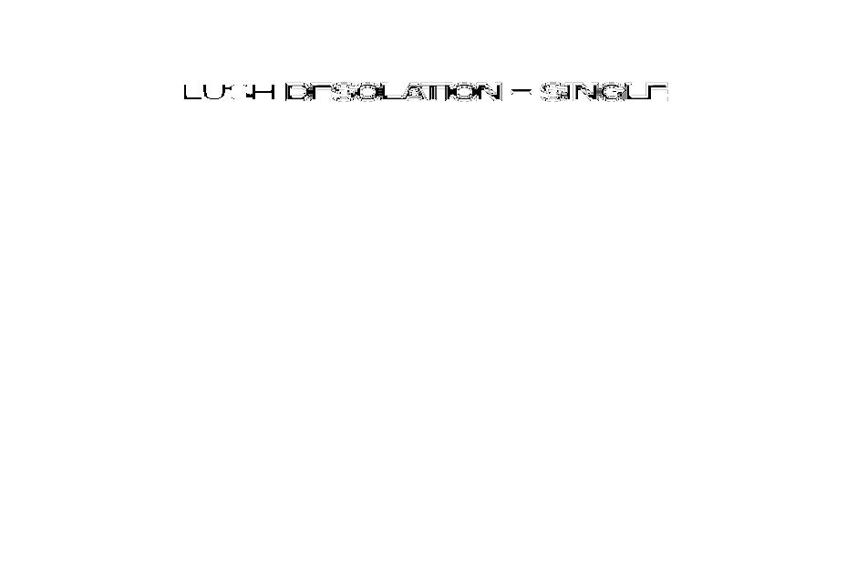 lush desolation single header.png