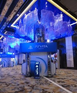 Exhibition - SCHE PS Vita Launch_web06