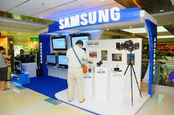 Roadshow- Samsung Metro City Plaza II_web03