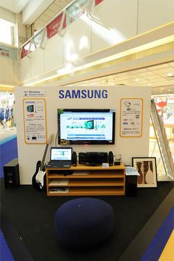 Roadshow- Samsung Tuen Mun Town Plaza_web05
