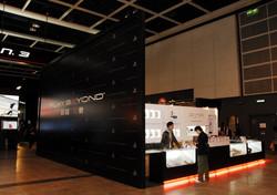 Exhibition-Game Show_web02