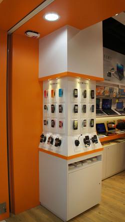 Retail - Mobi Shop_web06
