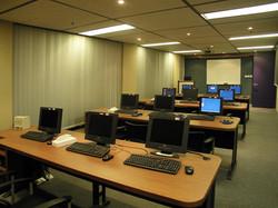 Office - Thomson_web02_edited