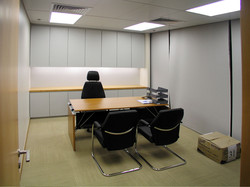 Office - CCC_web03