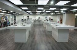 Retail - 1Spot Shop MK_web06
