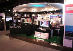 Shop Front - Mega Pro Shop 18th Modification BRAVIA_01