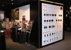 Shop Front - Mega Pro Shop 31th Alpha_04