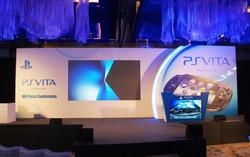 Exhibition - SCHE PS Vita Launch_web07 copy