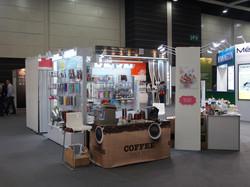 Exhibition - Houseware Fair 2013_web05