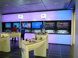 Retail - Nokia Shop_web05