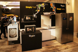 Whirlpool_Product Lauch Event (2)