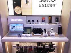 Samsung HKIA Display  (4)