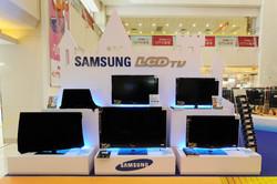 Roadshow- Samsung Tuen Mun Town Plaza_web02