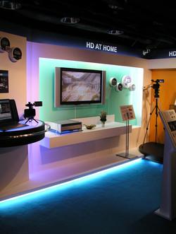 Shop Front-SSHK HD World_07