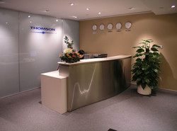 Office - Thomson_web03