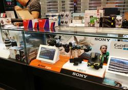 POP-Sony Action Cam_20141216_03