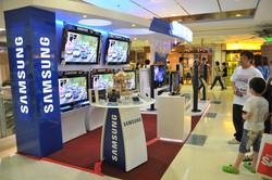 Roadshow- Samsung Metro City Plaza II_web08