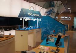 Shop Front - Nokia Shop Revamp_02