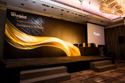 Whirlpool_Product Lauch Event (7)